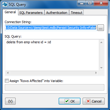 sql query help How to troubleshoot slow-running queries on sql server 70 or on when it is running in sql query your feedback will help us improve the.